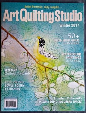 aqs-magazine-12-01-2016-1