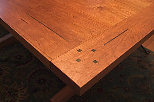 k_and_p_table_detail