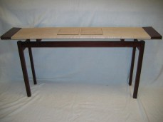 maple_table