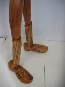 J soccer_shoes