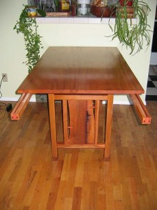 table_extension