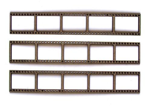mini-film-reel-strips