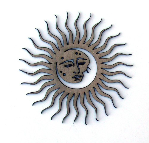 sun-n-moon