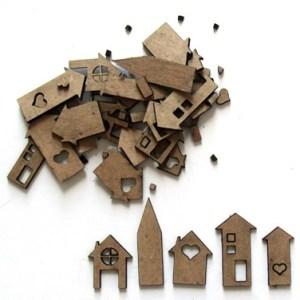 tiny-houses-mash