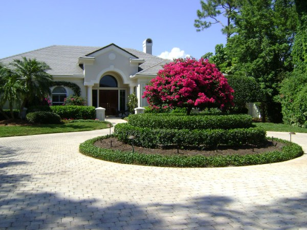 25 Unique Central Florida Landscaping Pictures And Ideas On Pro