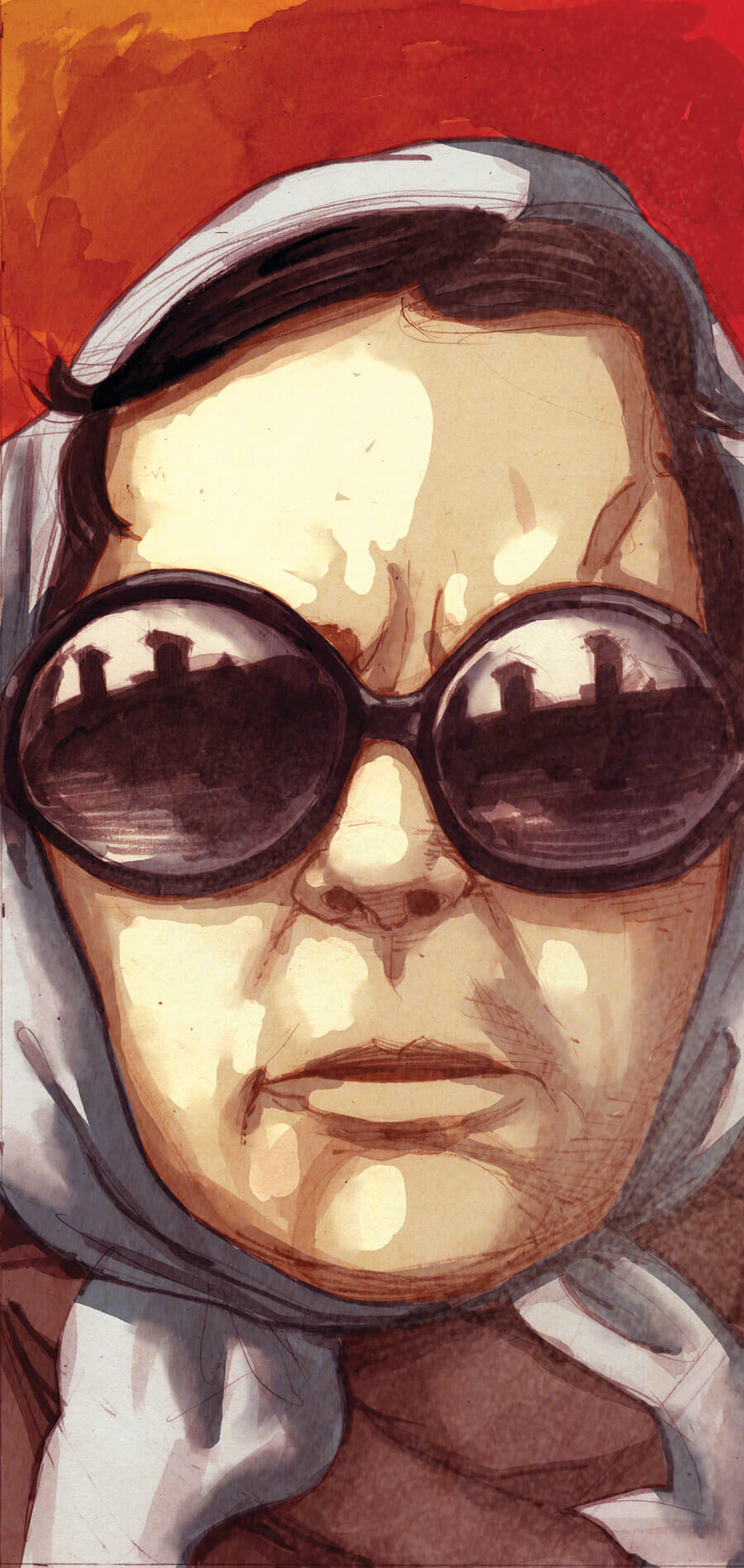 Minnesota's Infamous Glensheen Murders | Artful Living Magazine