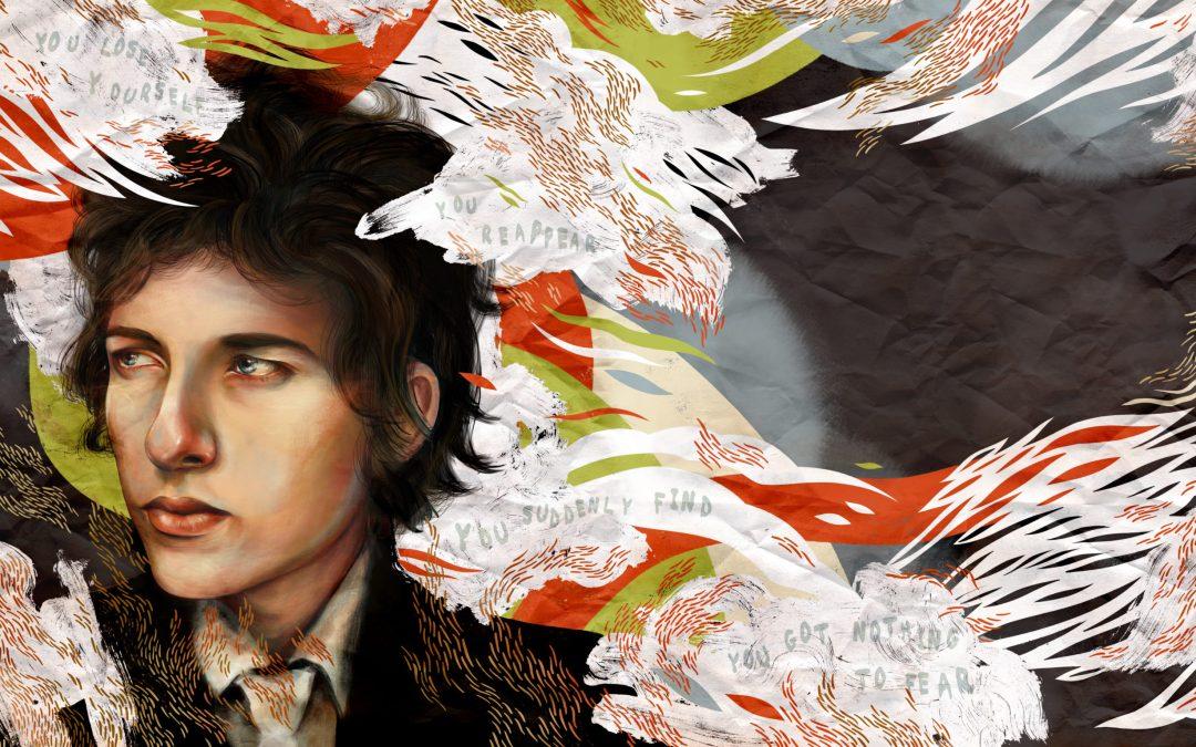 Will Bob Dylan Ever Call Minnesota Home?