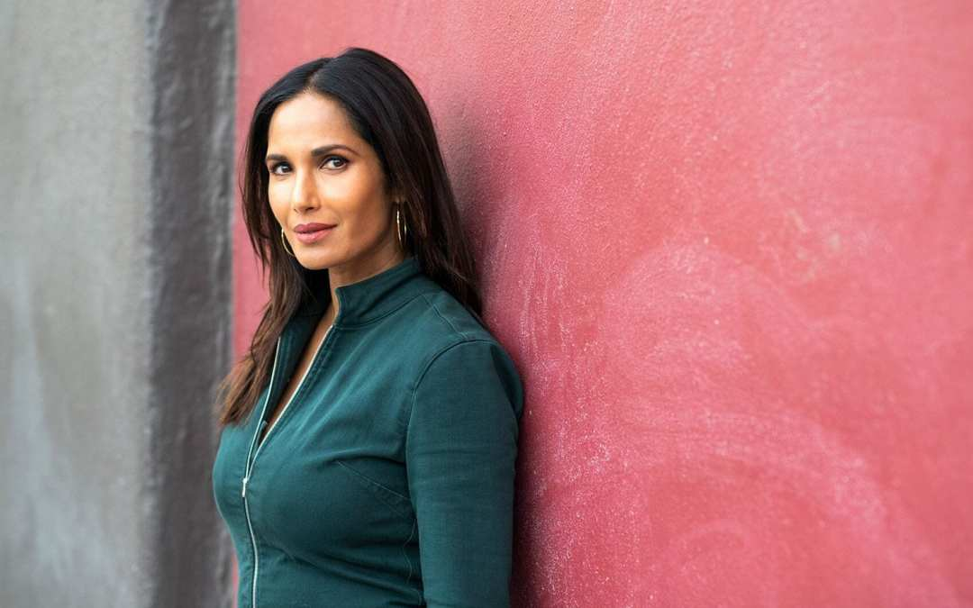 "Why You Need to Watch ""Taste the Nation with Padma Lakshmi"""