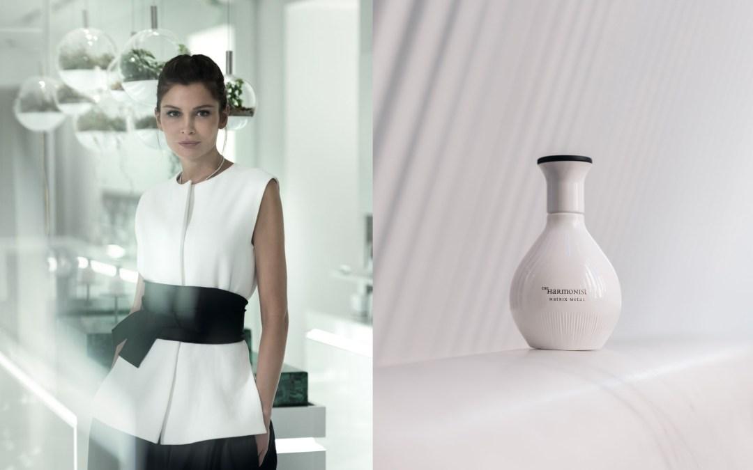 Harmonist Founder Lola Karimova-Tillyaeva on the Power of Fragrance