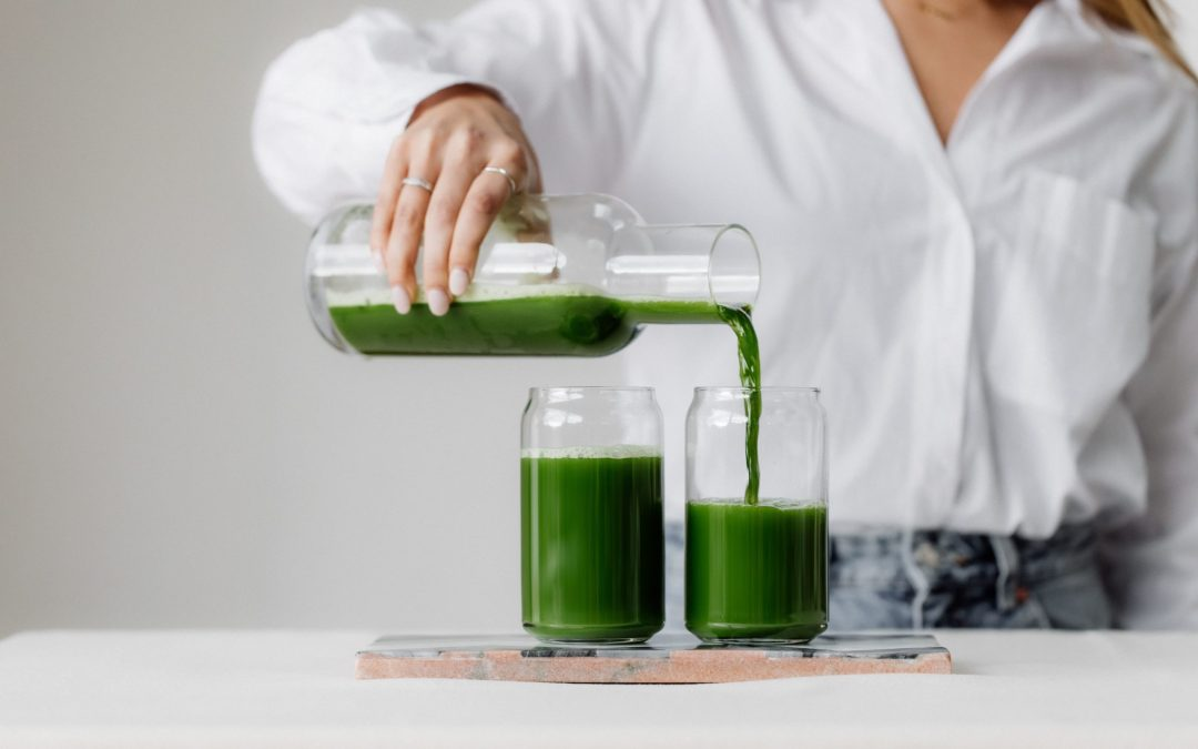 The Best Matcha Brands to Try in 2021