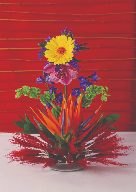 Bachmans | Artful Living Magazine