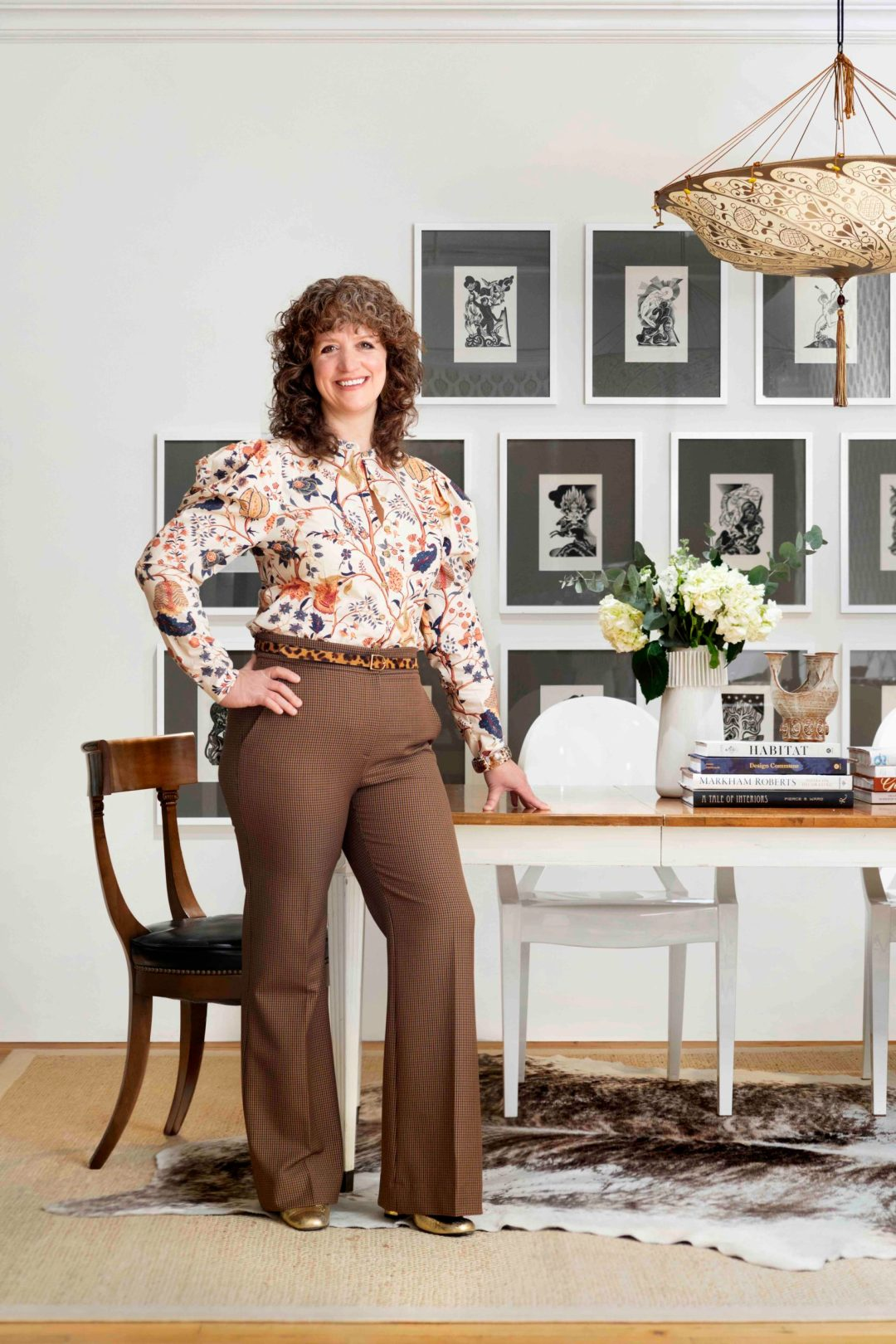 Artful Living | Heather Peterson Design