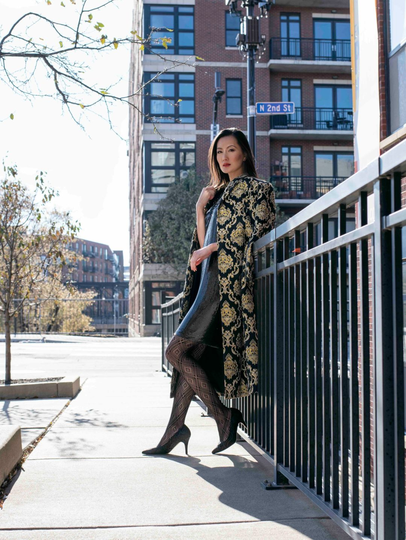 Meet the Minnesota Orthopedic Surgeon Behind Julieta Shoes