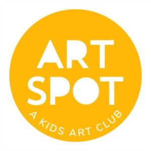 The Kids ART SPOT