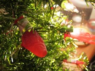 Swedish Fish Christmas Tree
