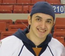 Kristiāns Pelšs