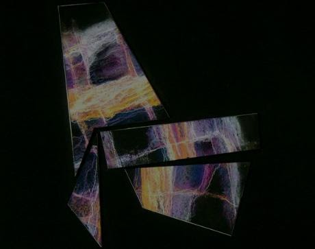 Artwork: Black Space 4 by Pat Music
