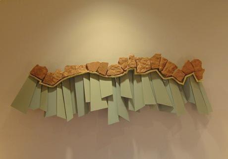 Artwork: Mesa by Pat Musick