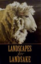 LandscapesFlyer1