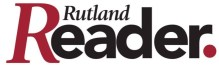 The Rutland Reader
