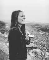 Hannah DeGarmo