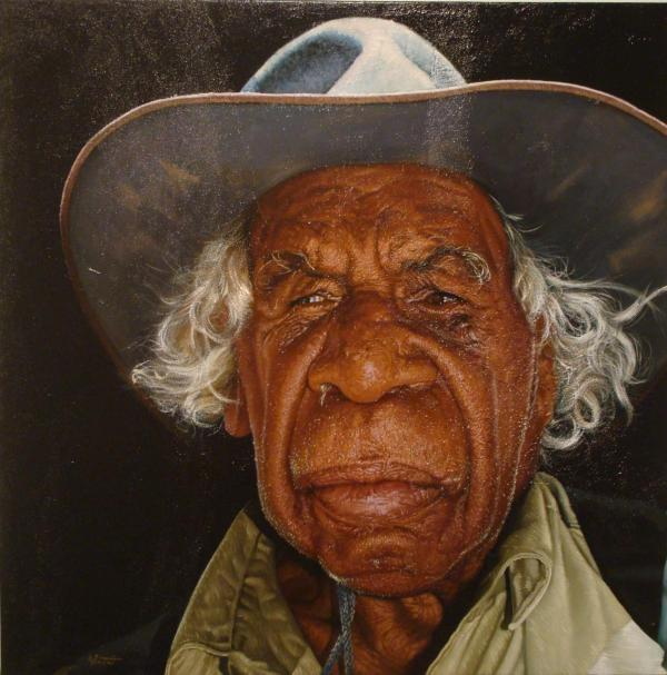Mid West Art Prize 2012 City Of Greater Geraldton