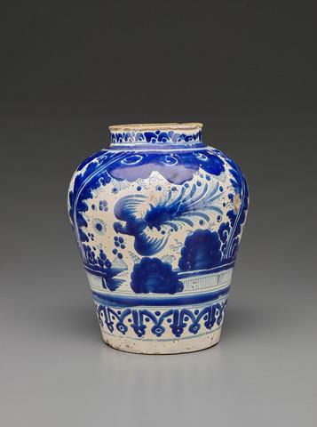 What Is Decorative Art : decorative, American, Decorative, University, Gallery