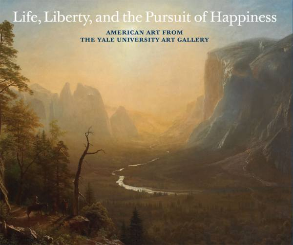 Life Liberty And Pursuit Of Happiness American Art