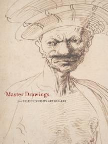 master drawings yale university