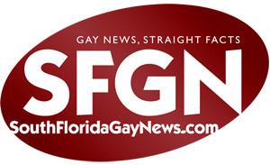 south florida gay news art gallry 21 press wilton manors