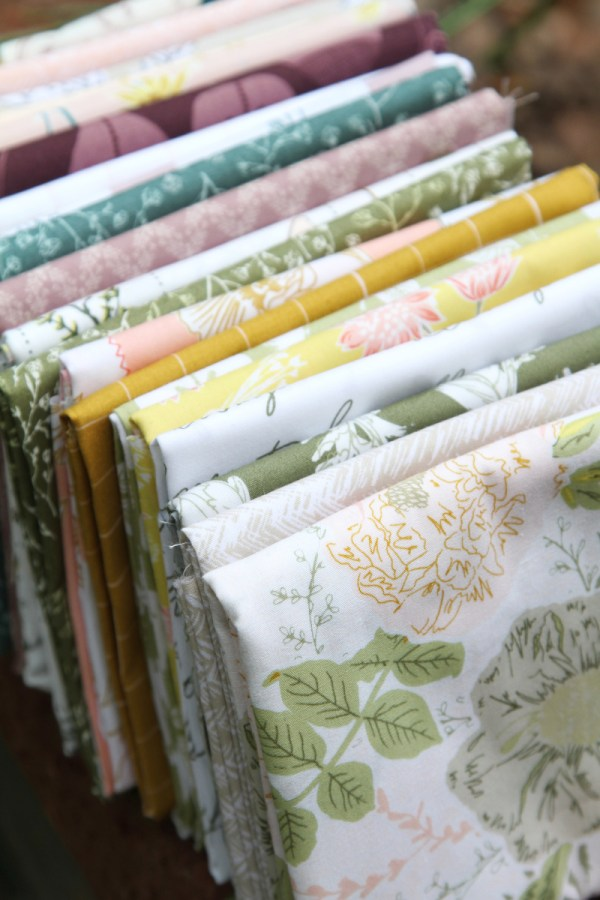 Give Aways - Art Fabrics Creative