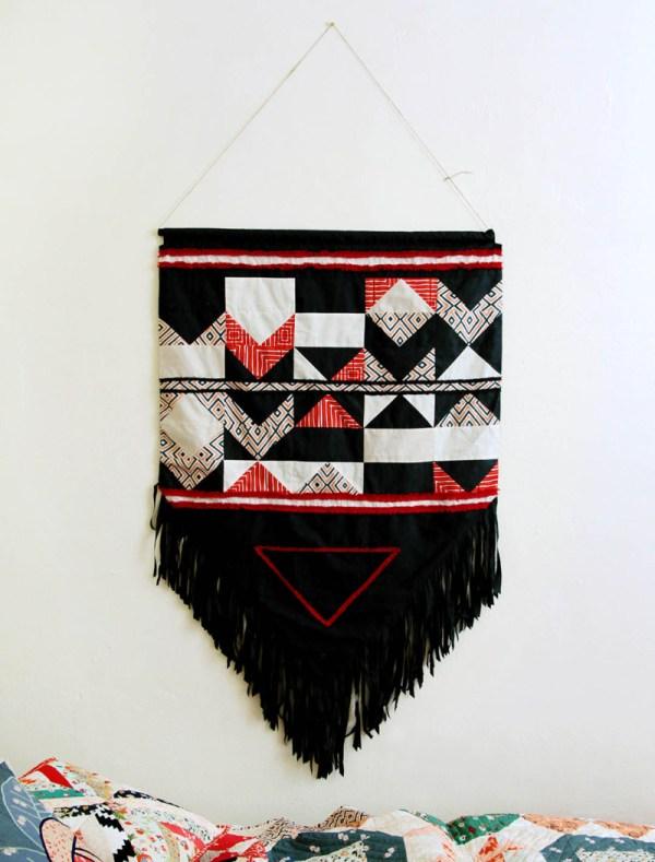 Art Fabrics - Creative