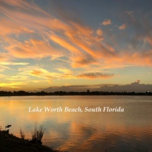 Coaster – Lake Worth Beach