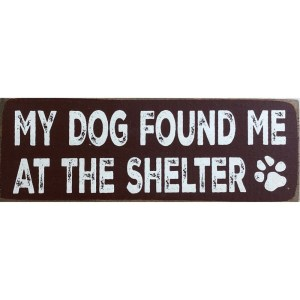 Wood Rustic Tile – My Dog