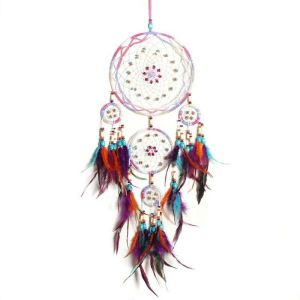 Dreamcatcher – Large