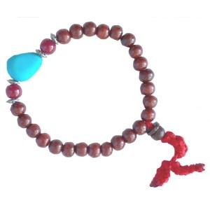 Rose Wood bracelet