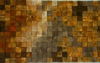 Rustic Wood wall Art, wood wall sculpture, abstract wood