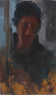 Tim Parry