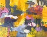 Art Gallery van Gestel - Thinking of Sant Tropez - Medium format