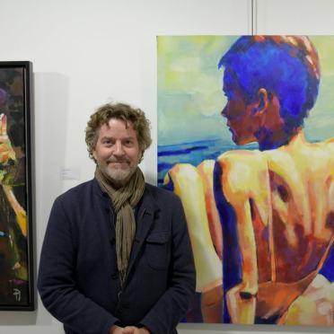 Paul Arts