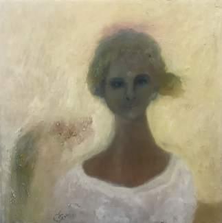 Christine Spencer-Green