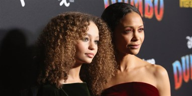 thandie-newtons-daughter-today-main-190313_38ad5c880b777586b0985cd4093d9dcf.fit-760w