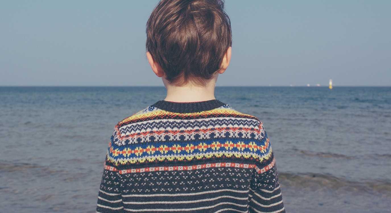 Как можно самостоятельно снять приворот с сына. Молитва от приворота сына