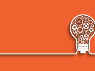 Разработка стратегии развития бренда