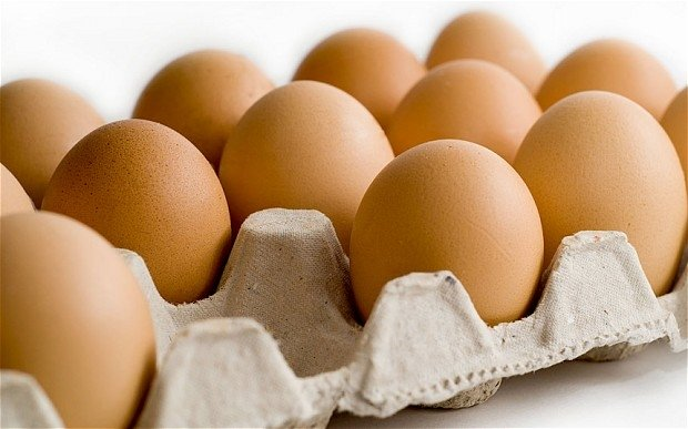 Eggs.jpg.pagespeed.ic.Wd62qQPM8O
