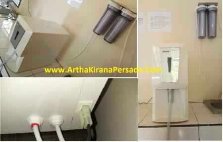Jual Alat Demineral Water