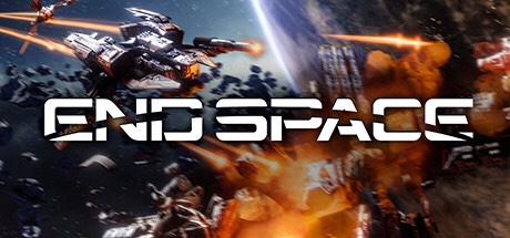 "End Space VR"" Steam Release On 29th March, ViveRiftWindows"