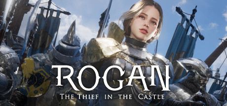 Upcoming Vr Medieval Game Rogan The Thief In The Castle Gets Steam Page July Release Arthands Vr