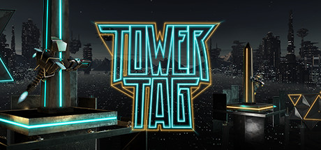 Vr Arcade Pvp Shooter Tower Tag Coming To Home Release Via Steam Viveport Arthands Vr