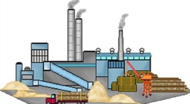 खजुरामा बन्दै छ औद्योगिक ग्राम, पहिलो चरणको कामका लागि २० लाख निकासा